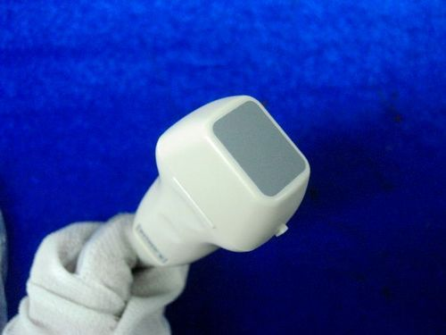 SonoScape 2P1 Cardiac Sector Ultrasound Transducer Probe